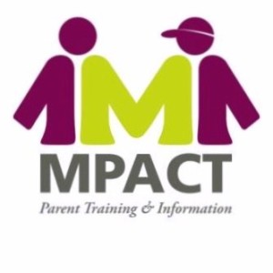 MPACT_Logos-10_compressed