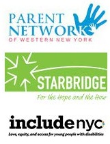 New York State Transition Partners