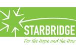 Starbridge logo