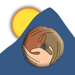 PEAK Website Logo